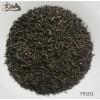 Scented tea-F9101