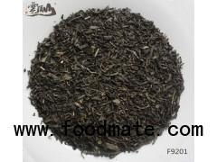 Scented tea-F9201