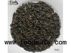 Scented tea-F9401