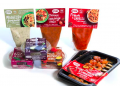 G'NOSH expands range with new Meals in Minutes