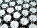 Beer Can Cost Rests on UK Aluminum Warehouse Verdict