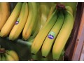 Fyffes To Hold EGM To Discuss Chiquita Merger