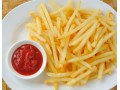 McCain Foods to shut French fry facility in Canada