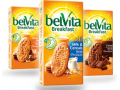 Belvita Launches New Morning Win Campaign