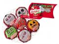 Mini Babybel Unveils Halloween Packaging
