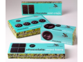 New Range of Peppermint Chocolates from Summerdown