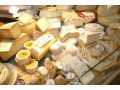 Cheese Shortages In Russia As It Stacks Up Elsewhere Due To Ban