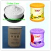 Low Acyl Gellan Gum for Car Air Freshener
