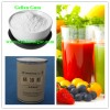 Low Acyl Gellan Gum for Juice