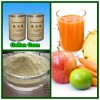 Thickening Agent and Suspending Agent High Acyl Gellan Gum Powder For Juice