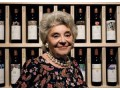 Philippine de Rothschild, 'Baroness' Of Wine, Dies