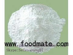 Supply Nandrolone Decanoate(Decadurabolin)