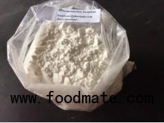Drostanolone masteron Enanthate hormone powder