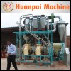 small scale wheat flour milling complete plant