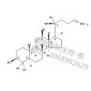 20(S)-Protopanaxadiol/CAS.30636-90-9/Purity:≥98%