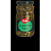 Jalapeno Pepper Pickles 330 g