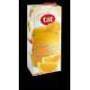 Orange Juice 1000 ml