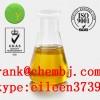 Equipoise Bolde Boldenone Undecylenate , anabolic steroids bodybuilding