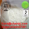 Anabolic Steroid Powder Trenbolone Acetate