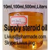 Your trusted steroid hormone powders supplier CONTACT Livius@pharmade.com