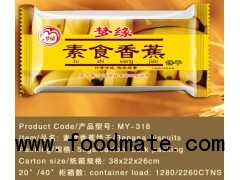 vegetable food fruit banana cracker biscuit