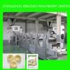 Manual noodle processing line