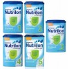 Nutrilon Baby Milk Powder Standard 1,2,3,4,5 / Infant Formula
