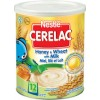 Nestle Nido Milk Powder/ Nestle Baby Cerelac