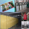 Factory Produced Dried Stick Noodle Production Line