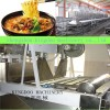 fried instant noodle machine