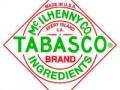 McIlhenny: Enhance Flavor