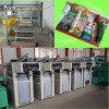 Factory Price Dried Stick Noodle Machine