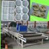 Manual Noodle Production Line
