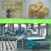 Hot Sale Hand Made Noodle Production Line