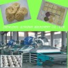 Popular Hand Made Noodle Production Line with Best Price