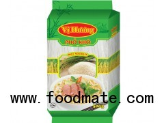 Dry Rice noodles