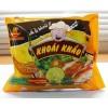 KHOAI KHAU ROASTED INSTANT NOODLES
