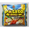 SHRIMP FLAVOUR POTATO INSTANT NOODLES 65 GR