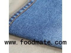 Cotton Denim Farbric Xc605 9oz