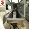 best selling High output and accuracy Poultry Processing Equipment