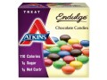 Atkins Nutritionals recalls Atkins Chocolate Candies for mislabeling