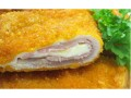 Omaha Steaks Recalls Stuffed Chicken Breast Products due to  potential Salmonella contamination