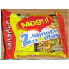 maggi instant noodle plant