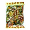 Toffee mix 350g (peanut, chcocolate, milk toffee)