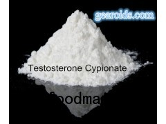 Testosterone Cypionate Raw Powder Depo-Testosterone Hongkong Shijingu Technology Co Ltd