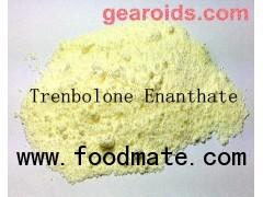 Trenbolone Enanthate Steroid Powder Hongkong Shijingu Technology Co Ltd Raw
