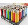Buy BIC Lighter Wholesale