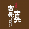Gu Yuan true enzyme--Ferment Taiwan
