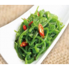 Seasoned Seaweed Salad