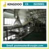 steam cold noodle production line